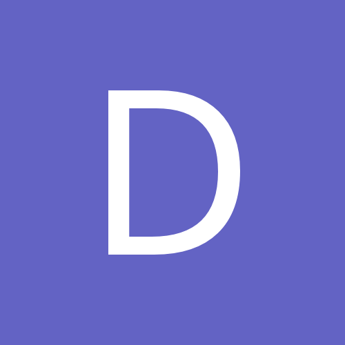Dimcheg