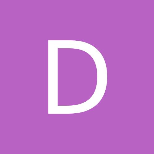 dunbavin2