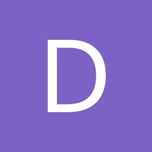 daffnik