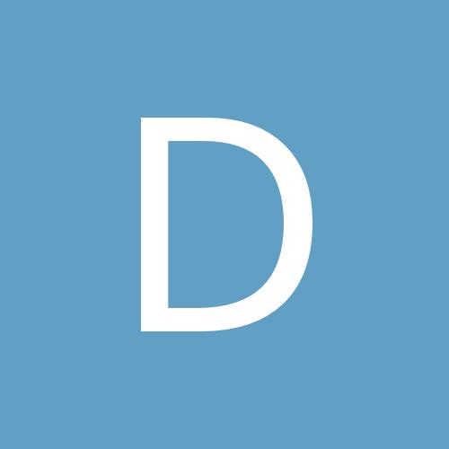 dipl3