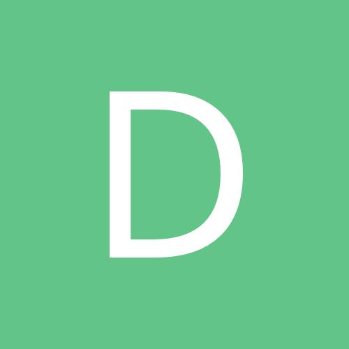 denis72