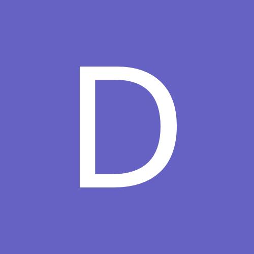 denfol