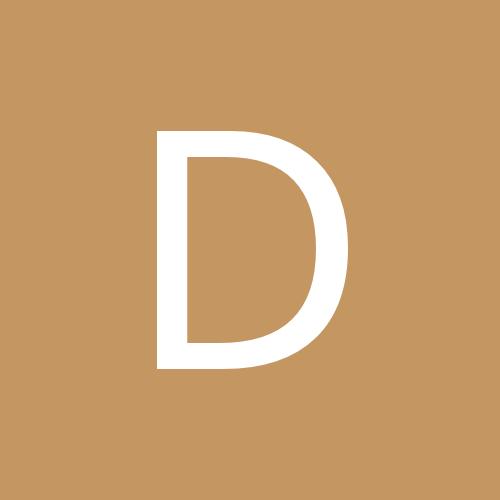 danterus