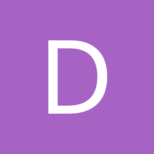 Demver