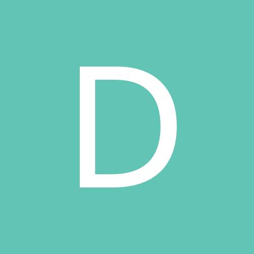 Demos_N