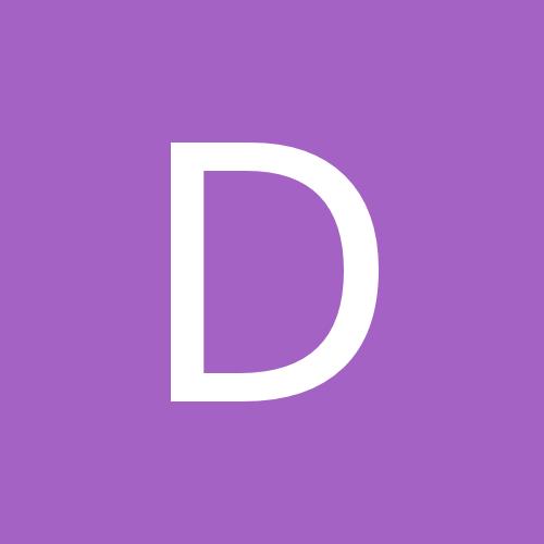 DmPro