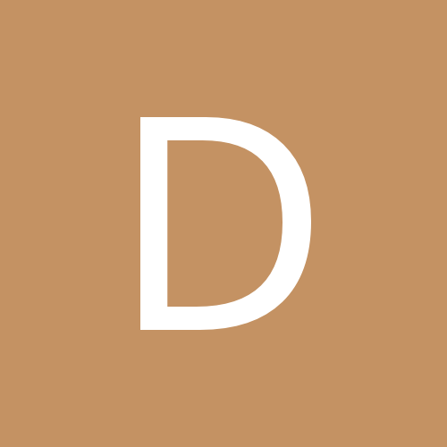 Dwyane_ua