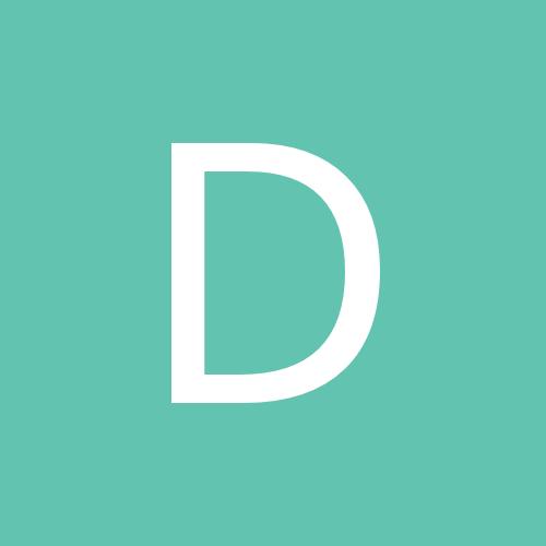DiagenZ