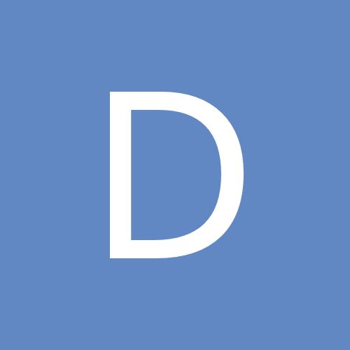 demonfort