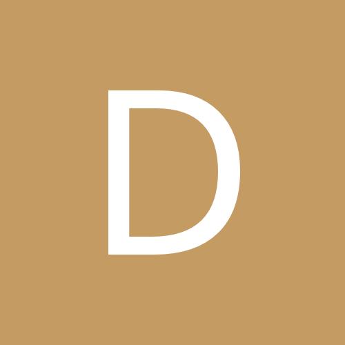 Deikwon