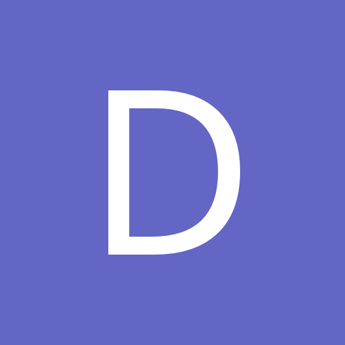 Droban