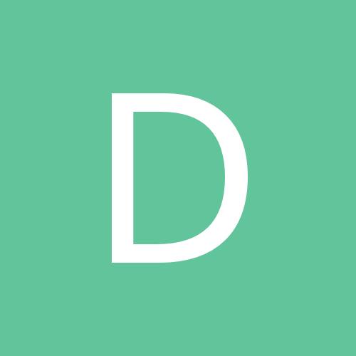 DrozdMax