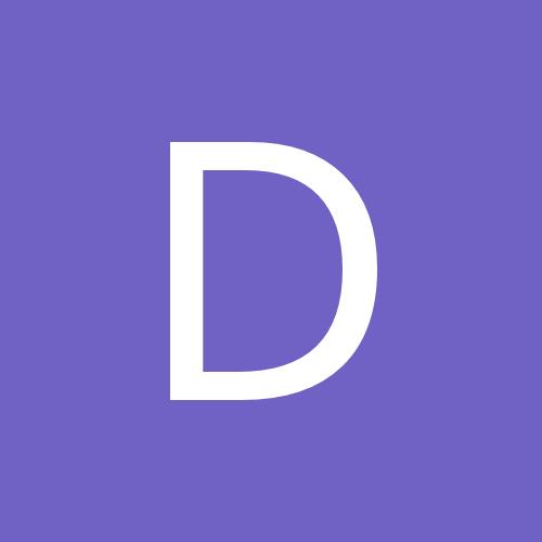 DBasic