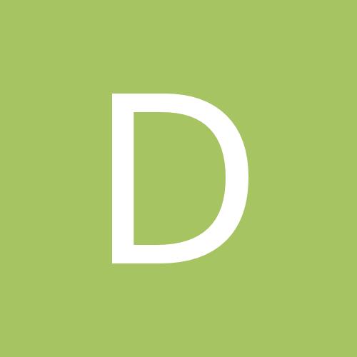 DEMAN_DEGGIT
