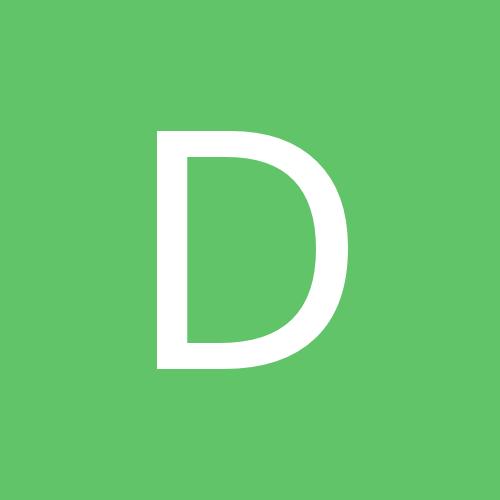 dfi34