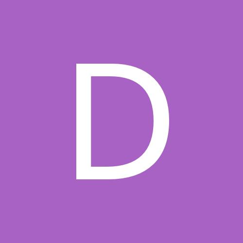 Dimon616