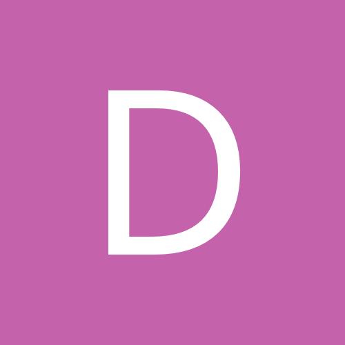 Dimon-1000