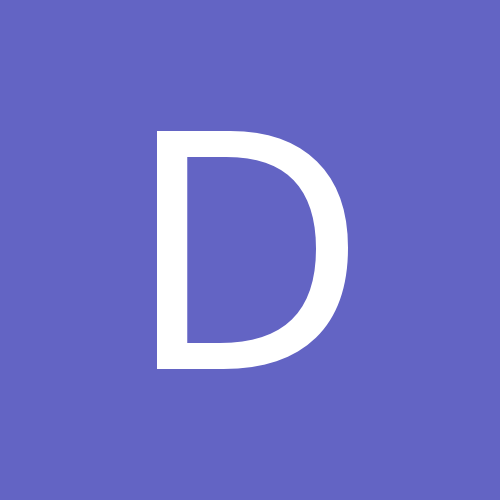 Diman_8891