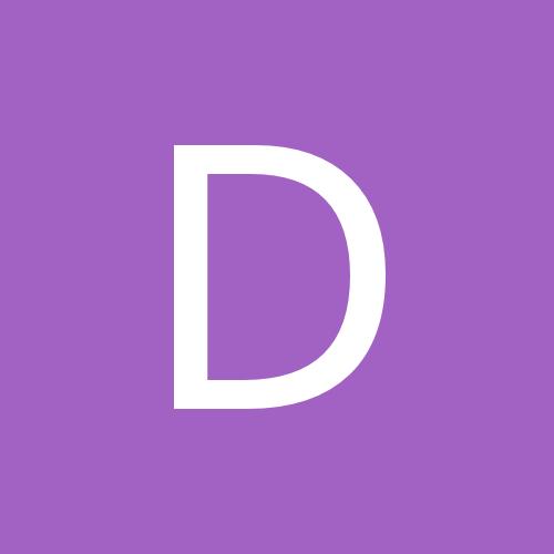 DERGOT