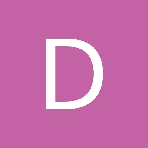 Dima555