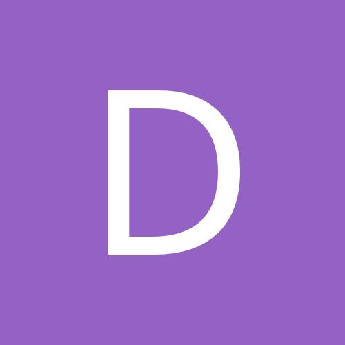 Djetix