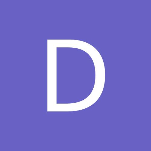 DonKey_V