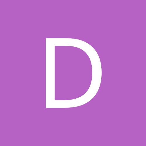 D1r3ctX