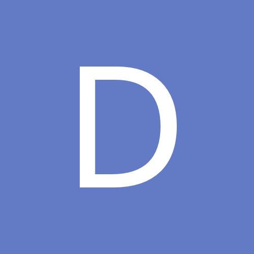 delamer1