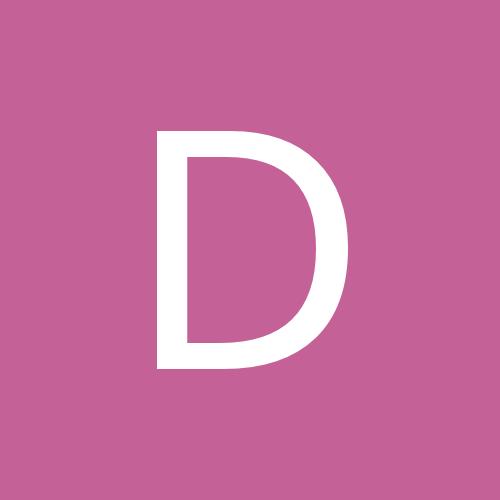 Dimionius