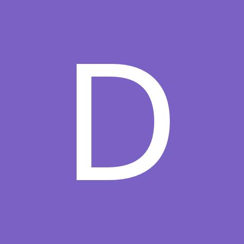 DS2902