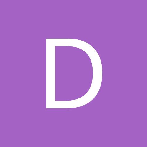 DRAIK90