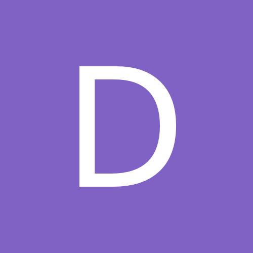 Dandog