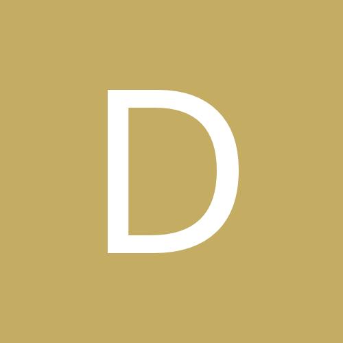 DOLG999