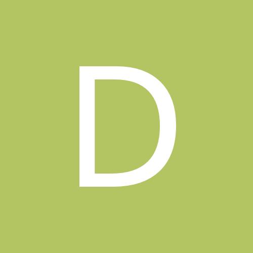 Drakonlaw
