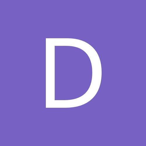 Dugville