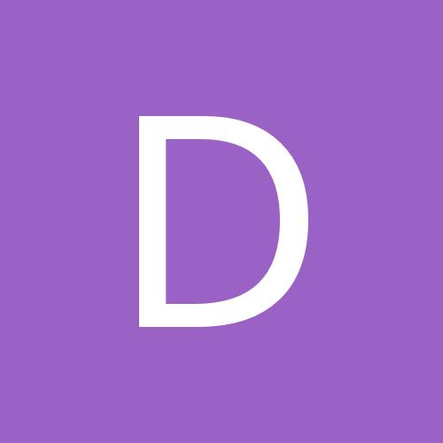 dark_alex_91