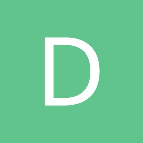 DeimosDart
