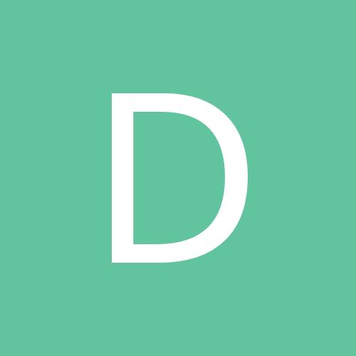 darkuss