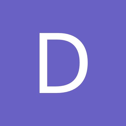 DaniOK