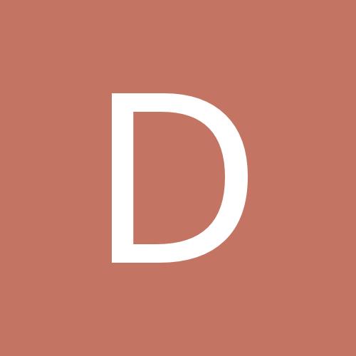 drAlex007