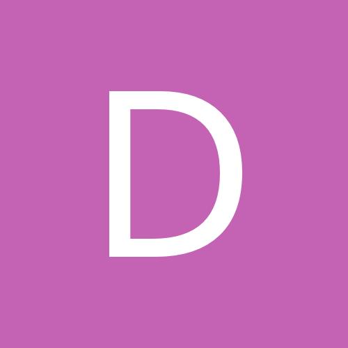 demdom