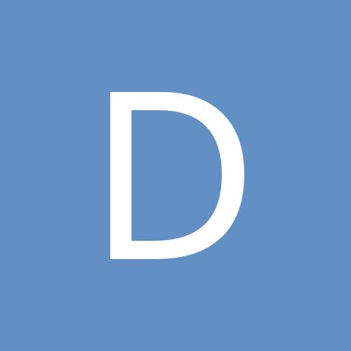 Diman_D