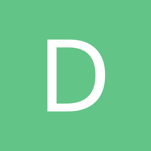 drwerner