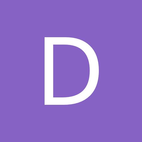 Da006