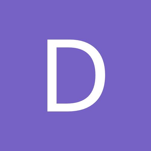 Dmeetry