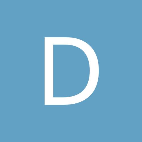 __DOBERMANN__
