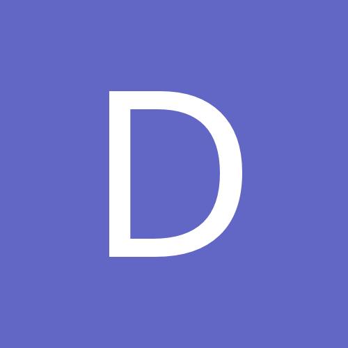 dedyshka
