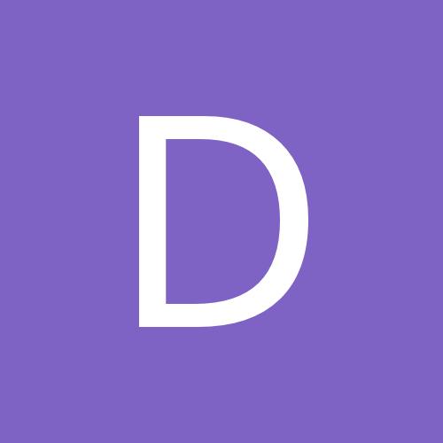 Demozak