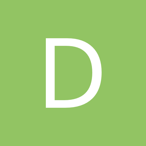 dm451