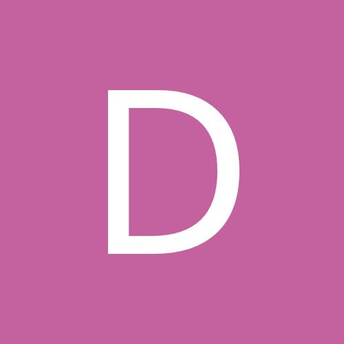 damirgroont